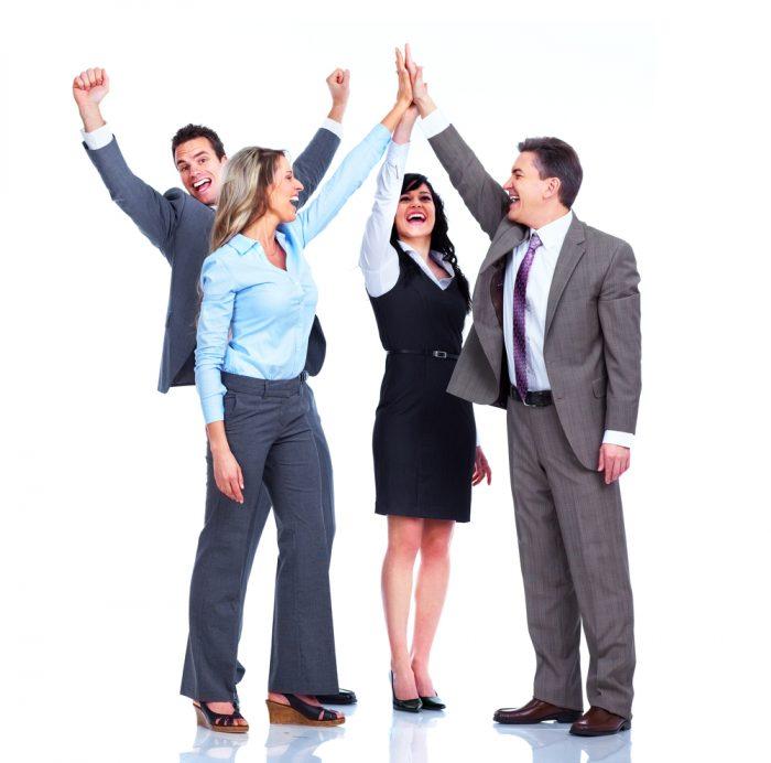 interim-management-vuokrajohtaja-venajalla